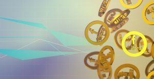 facebook libra crypto coin future image