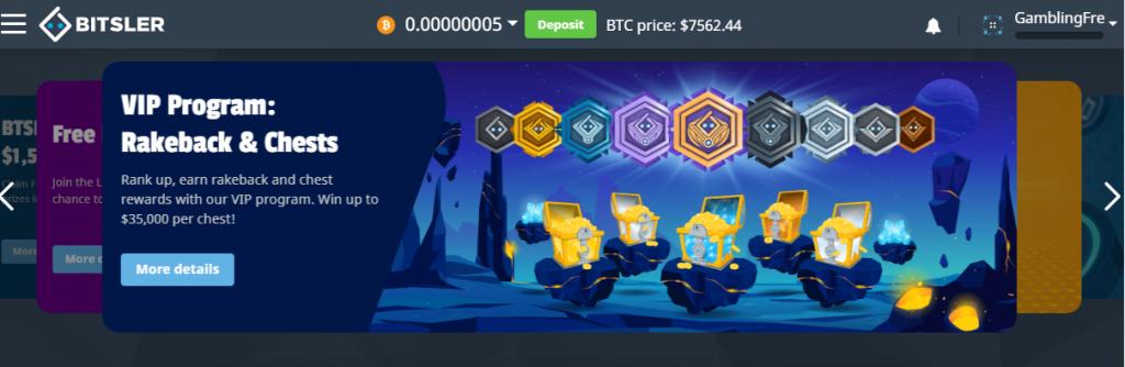 bitler bitcoin