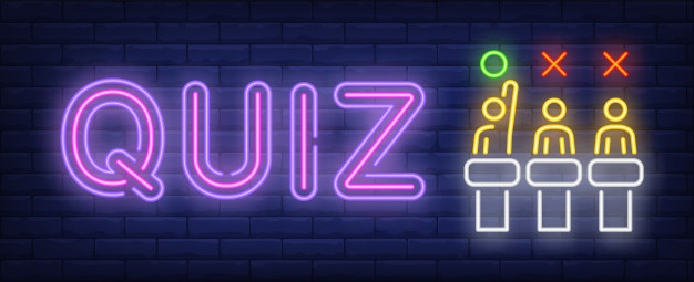 Popular Bitcoin and Crypto  Quizzes