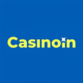 Casinoin.io Review