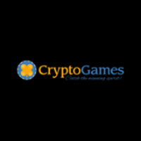 CryptoGames Review