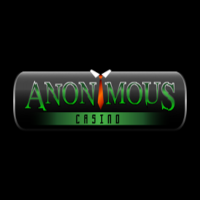 Anonymous Review