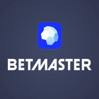 Betmaster.io Review