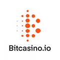 BitCasino.io Review