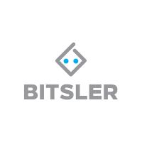 Bitsler Review
