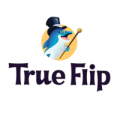 Trueflip.io Review