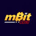mBit Review